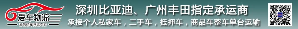 雷竞技app下载ios市雷竞技官网手机版雷竞技app公司