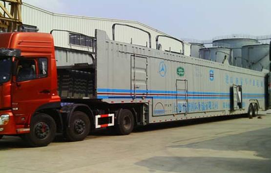 珠海雷竞技官网手机版运输公司 13510955549